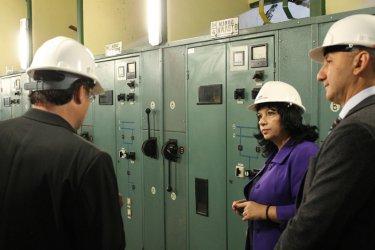 Държавната енергетика примирена, че няма да си вземе парите от КТБ