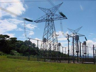 Нови протести на индустрията срещу цената на тока са възможни през септември
