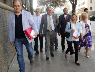 АБВ издига 180 кандидат-кметове и е  за  електронен вот