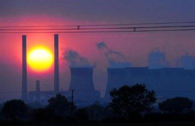 Ислямска декларация: Борбата с климатичните промени е религиозно задължение