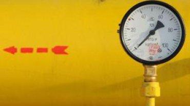 Наесен газът може да поевтинее над планираните 13.6%