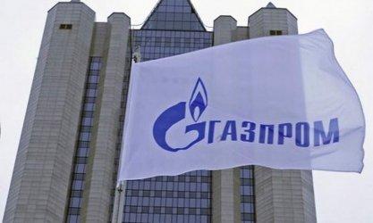 Русия вече няма силно оръжие в енергийния сектор
