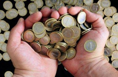 Данък общ доход може да скочи с до 2% догодина