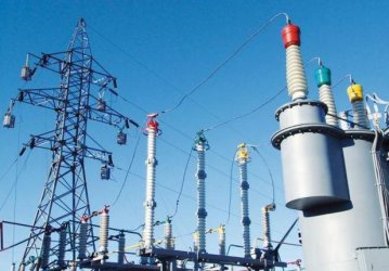 Енергийни реформи чрез одържавяване и препродажба искат работодателите