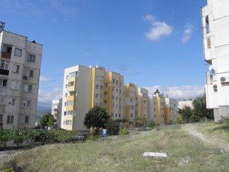 България заплашена от съд и глоба заради енергийната ефективност
