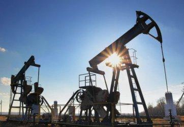 МАЕ прогнозира: Цените не петрола ще останат дългосрочно ниски