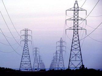 Борсата за ток тръгва пробно в осакатен вариант