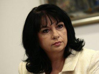 Енергийният министър допусна леко поскъпване на тока след либерализацията