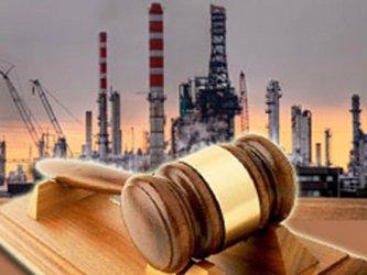 Държавата се готви за съдебни дела с двете американски ТЕЦ