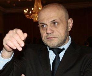 Томислав Дончев: Задържането на качествените хора е по-важно от привличането на пари