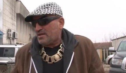 Цацаров разпореди пълна проверка на кмета на Галиче