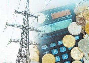Разширяват се държавните помощи за индустриалния ток