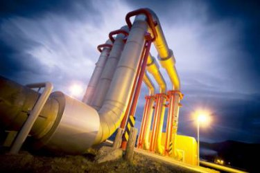 Мерки срещу газови кризи и зависимости обяви ЕК