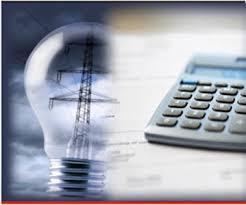 Битът няма да е длъжен да излиза на свободния пазар на ток