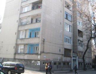 Пловдивски блок пести 83% от сметката за сградна инсталация след преустройство