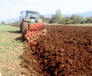 ЕК въвежда стимули за производство на торове от биоотпадъци