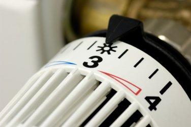 Топлоенергията поевтинява малко повече от планираното