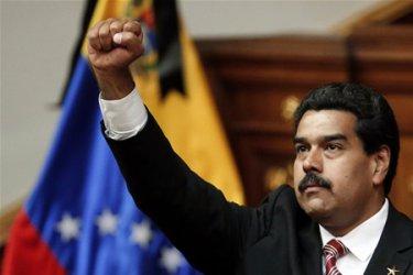 Венецуела мина на четиридневна работна седмица заради недостиг на ток