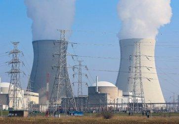 Интересът на екстремисти към евентуални нападения срещу ядрени обекти безпокои Европа