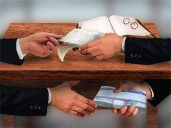 България: Безнаказана корупция във властта и натиск над медиите ...