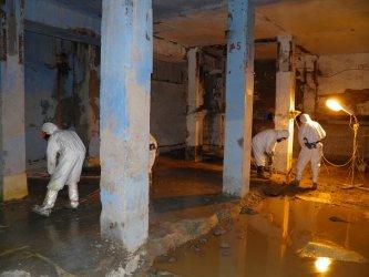 """""""Ведомости"""": Чернобил ускори разпадането на Съветския съюз"""