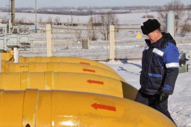 Очаква се Путин да лансира нова газова тръба през България и Гърция