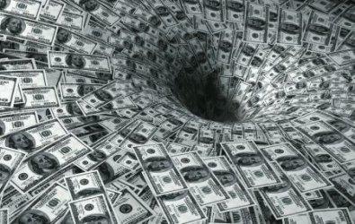 Кредитните тежести на НЕК ще надхвърлят четвърт милиард