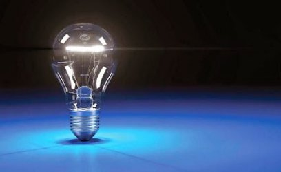 КЕВР оставя цените на тока без промяна