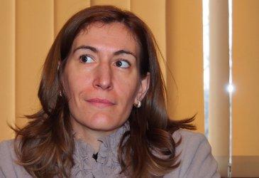 Резултат с изображение за Ангелкова