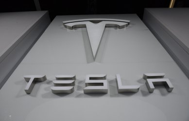 """Тесла"" поглъща ""СоларСити"" срещу 2.6 млрд. долара"