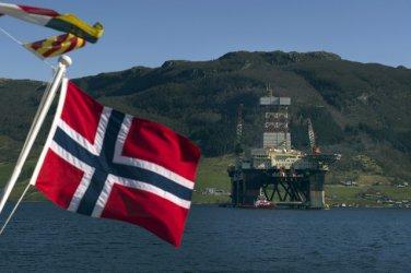 Норвежкият парадокс - лидерът в борбата срещу климатичните промени печели от петрол