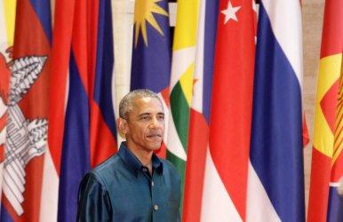 Наследството на Обама: Тихи, но големи промени в енергетиката