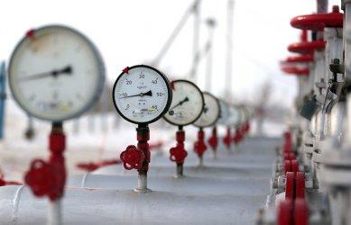 Руският газ за Гърция няма да е по-евтин