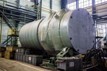 """14 млн. евро по-късно България поиска да види реакторите за АЕЦ """"Белене"""""""