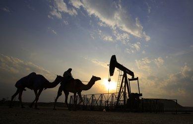 Петролът поскъпна след руската подкрепа за замразяване на добива