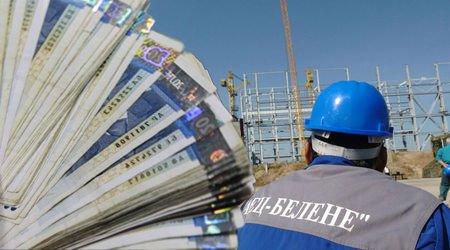 """Реакторите за """"Белене"""" могат да отидат в """"Козлодуй"""""""