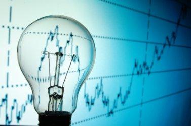 СБ прогнозира 25% поскъпване на енергийните цени догодина