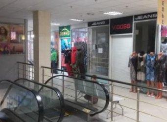ab6ee4dd129 Незаетите търговски площи в София нараснаха след затварянето на