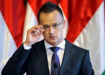Унгария иска сближаване с Русия и чака подобряване на отношенията със САЩ