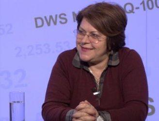Татяна Дончева: Можем да сме камъка в обувката и на БСП, и на ГЕРБ