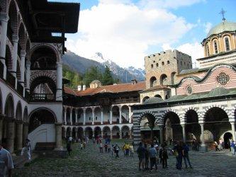 България очаква увеличение на чуждите туристи за Великден