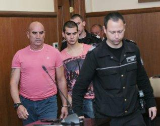 Съдът разпореди на ОИК да прекрати мандата на Ценко Чоков