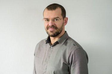 Боян Рашев: Опазването на природата може да е печеливш бизнес