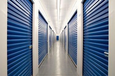 Не достигат складове заради ниска възвращаемост на инвестицията