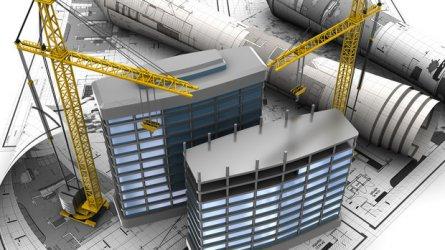 Изнесени приемни за кадастрални услуги в районните администрации на София
