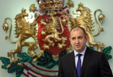 Президентът поиска механизъм за формирането на единна външна политика