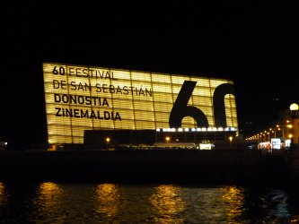 Три български филма участват на кинофестивала в Сан Себастиан