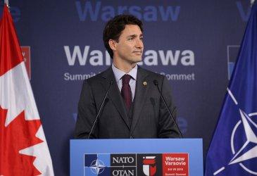 Вашингтон и Отава се надяват да се разберат за НАФТА до края на годината