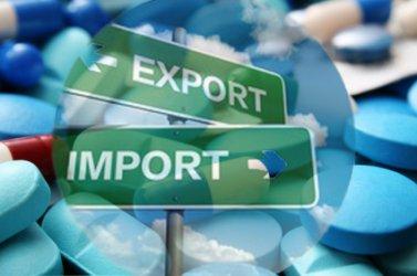 реекспорт