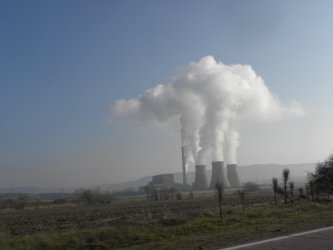 Ще се преоценяват разходите за повишените еконорми за въглищните централи
